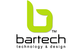 Bartech hotel minibars