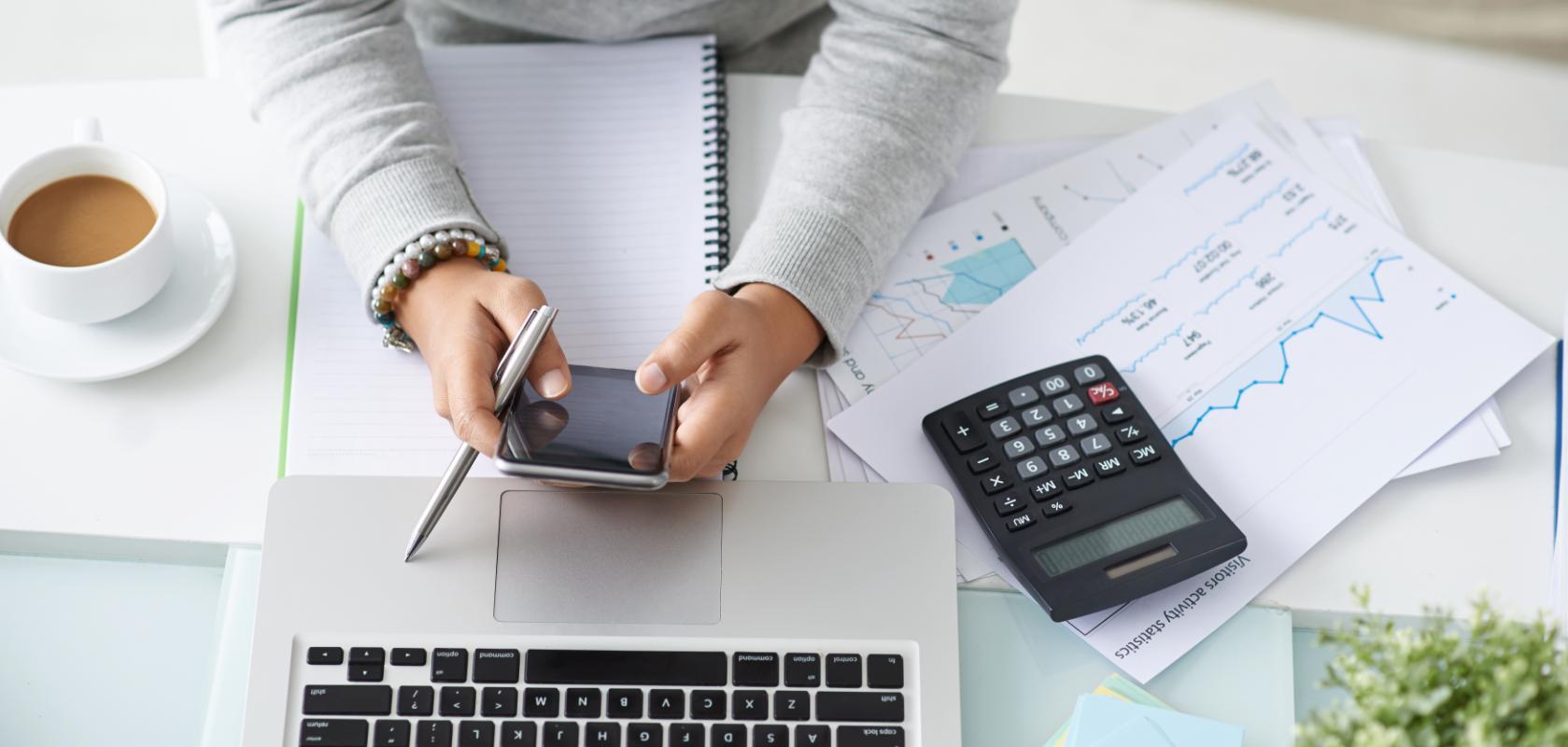 Boekhouder en Belastingadviseur Den Haag F&F Belastingadvies